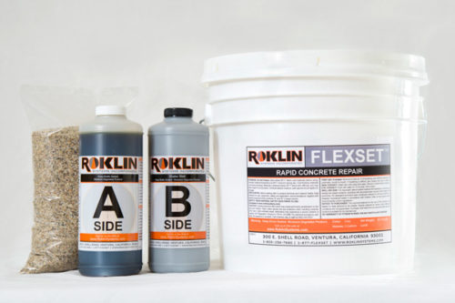 flexset-concrete-repair-3gal