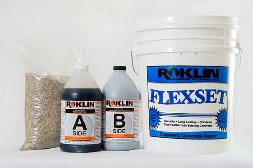 flexset-concrete-repair-5gal